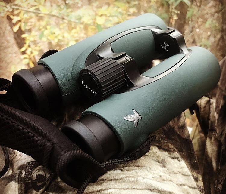 Elk hunting binoculars 24hourcampfire